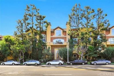 7037 La Tijera Boulevard UNIT D202, Los Angeles, CA 90045 - MLS#: AR18163792