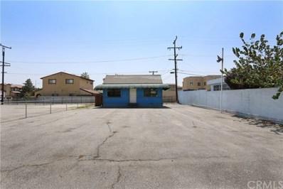 314 E Garvey Avenue, Monterey Park, CA 91755 - MLS#: AR18164621