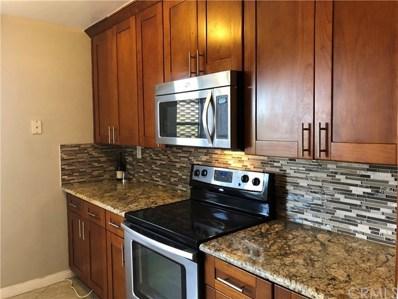 1115 Cordova Street UNIT 303, Pasadena, CA 91106 - MLS#: AR18165325