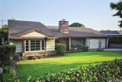 1146 E. Lemon Ave., Monrovia, CA 91016 - MLS#: AR18167547