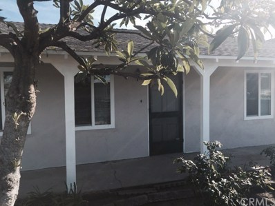 6638 Temple City Boulevard, Arcadia, CA 91007 - MLS#: AR18168631
