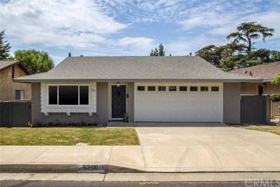 8208 Ravendale Road, San Gabriel, CA 91775 - MLS#: AR18168947