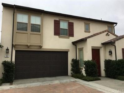 75 Visionary, Irvine, CA 92618 - MLS#: AR18170371