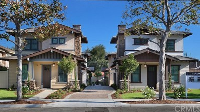902 W Colorado Boulevard UNIT A, Monrovia, CA 91016 - MLS#: AR18170857