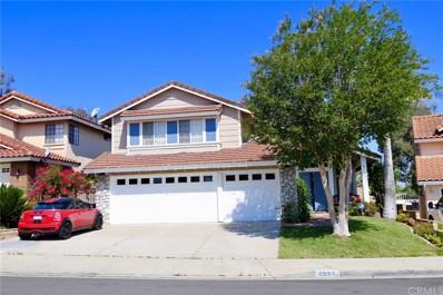 6380 Via Del Rancho, Chino Hills, CA 91709 - MLS#: AR18170887
