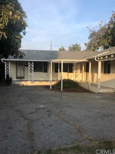 3842 Mountain View Avenue E, Pasadena, CA 91107 - MLS#: AR18170890