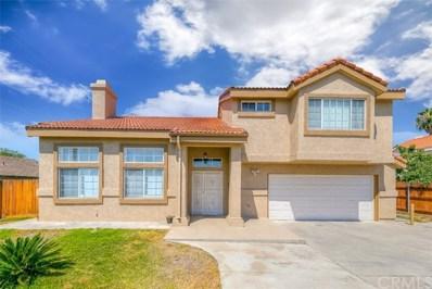 9506 Ralph Street, Rosemead, CA 91770 - MLS#: AR18172120
