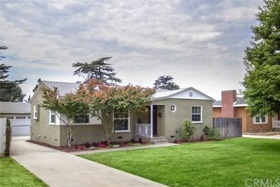 314 Shrode Avenue, Monrovia, CA 91016 - MLS#: AR18174004