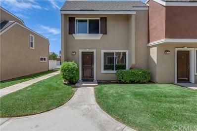 6 Montgomery, Irvine, CA 92604 - MLS#: AR18174713