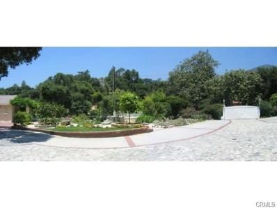 18 Woodlyn Lane, Bradbury, CA 91008 - MLS#: AR18175414