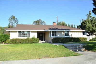914 Novarro Street, West Covina, CA 91791 - MLS#: AR18175793