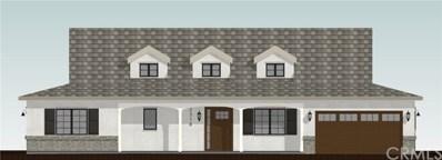 2318 Lenta Lane, Arcadia, CA 91006 - MLS#: AR18175935