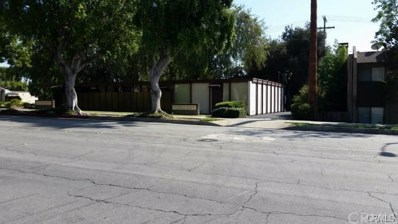 816 W Foothill Boulevard, Monrovia, CA 91016 - MLS#: AR18177490
