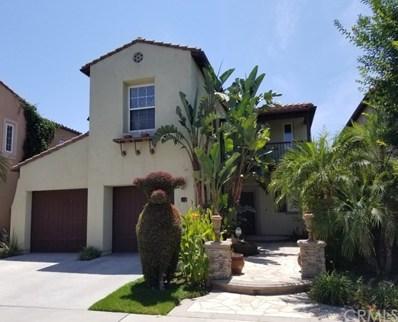 60 Bamboo, Irvine, CA 92620 - MLS#: AR18177813