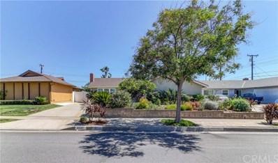 2030 Ramona Avenue, La Habra, CA 90631 - MLS#: AR18177870