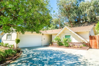 1709 E Autumn Drive, West Covina, CA 91791 - MLS#: AR18178774
