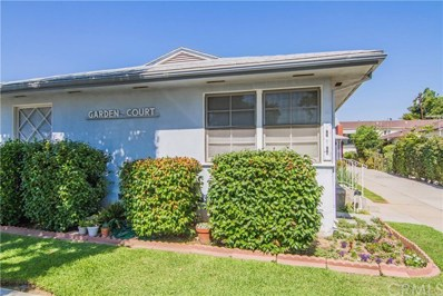 5946 Camellia Ave, Temple City, CA 91780 - MLS#: AR18179048