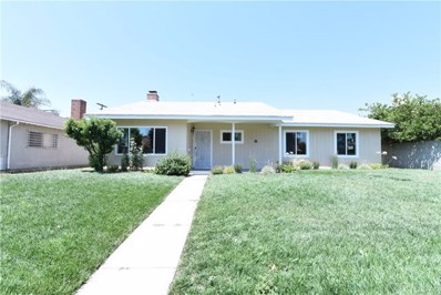 8515 Tampa Avenue, Northridge, CA 91324 - MLS#: AR18179332