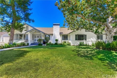 85 W Longden Avenue, Arcadia, CA 91007 - MLS#: AR18180356