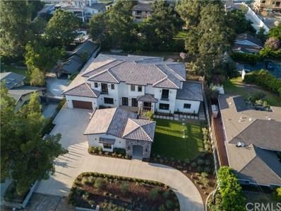 3237 Fairpoint Street, Pasadena, CA 91107 - MLS#: AR18181729