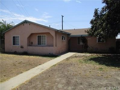 1126 San Bernardino, Pomona, CA 91767 - MLS#: AR18181828
