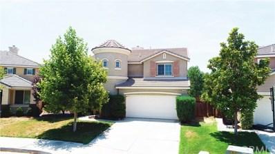 73 Graham Street, Beaumont, CA 92223 - MLS#: AR18182173