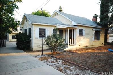 1232 Short Street, Arcadia, CA 91006 - MLS#: AR18185106