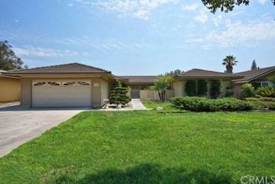 1206 Ewell Lane, Arcadia, CA 91007 - MLS#: AR18187738