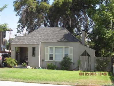 3367 Holding Street, Riverside, CA 92501 - MLS#: AR18187783