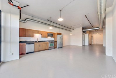 510 S Hewitt Street UNIT 414, Los Angeles, CA 90013 - MLS#: AR18188184