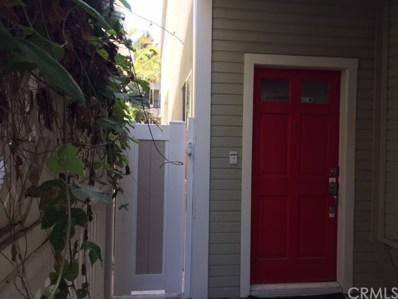 203 Alabama Street, Huntington Beach, CA 92648 - MLS#: AR18188687