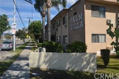 3030 Vineland, Baldwin Park, CA 91706 - MLS#: AR18188744
