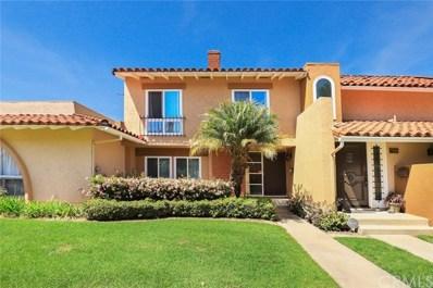17824 La Lima Lane, Fountain Valley, CA 92708 - MLS#: AR18189064