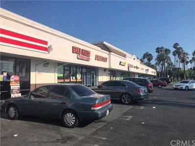 1150 N Harbor Boulevard, Anaheim, CA 92801 - MLS#: AR18189673