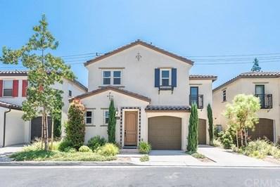 660 Calle Valle, Walnut, CA 91789 - MLS#: AR18189694