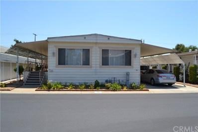 1245 W Cienega Avenue UNIT 204, San Dimas, CA 91773 - MLS#: AR18191036