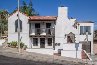 1310 Laveta Terrace, Los Angeles, CA 90026 - MLS#: AR18191186
