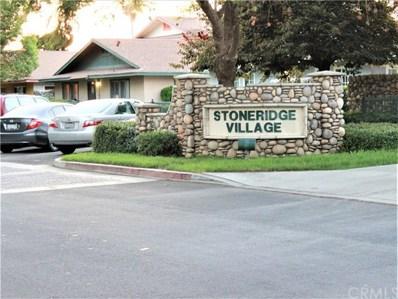 1345 W Stoneridge Court, Ontario, CA 91762 - MLS#: AR18191306