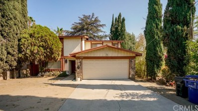 15407 Saticoy Street, Van Nuys, CA 91406 - MLS#: AR18191344