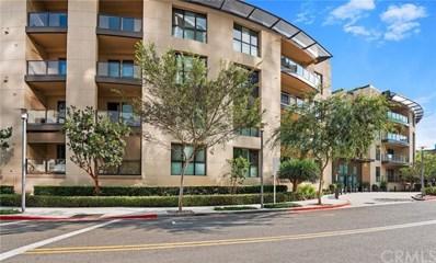 402 Rockefeller UNIT 105, Irvine, CA 92612 - MLS#: AR18191974