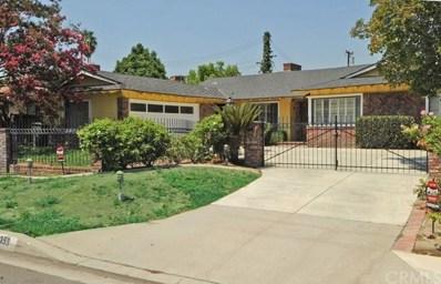 359 Fairview Avenue, Arcadia, CA 91007 - MLS#: AR18192240