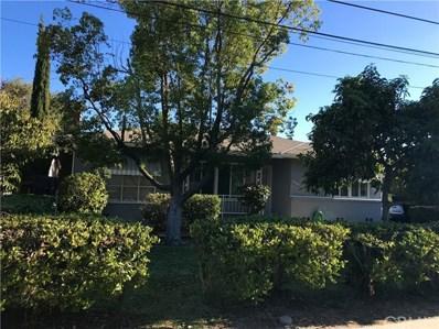 720 Pepperglen Drive, Arcadia, CA 91007 - MLS#: AR18192491