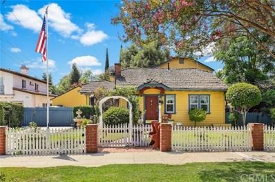 804 E Camino Real Avenue, Arcadia, CA 91006 - MLS#: AR18192851