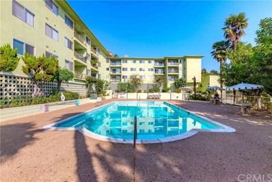 1301 S Atlantic Boulevard UNIT 537, Monterey Park, CA 91754 - MLS#: AR18192861