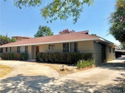 1400 S 6th Avenue, Arcadia, CA 91006 - MLS#: AR18193766