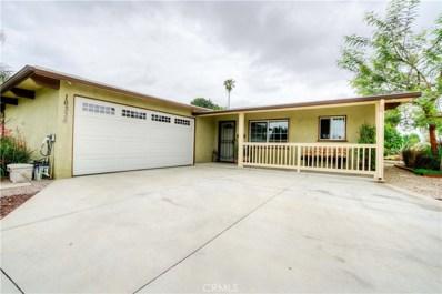 16336 E. Ballentine Place, Covina, CA 91722 - MLS#: AR18193850