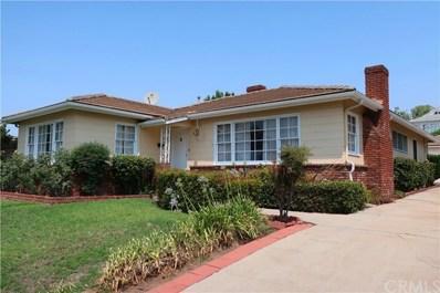 8361 Leroy Street, San Gabriel, CA 91775 - MLS#: AR18195049