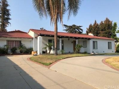 315 E Longden Ave, Arcadia, CA 91006 - MLS#: AR18195685