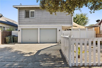 312 E Mountain Street, Pasadena, CA 91104 - MLS#: AR18195964