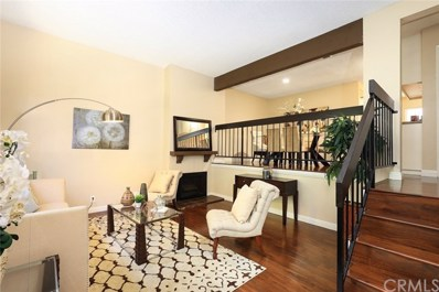 212 N Marguerita Avenue UNIT E, Alhambra, CA 91801 - MLS#: AR18197852